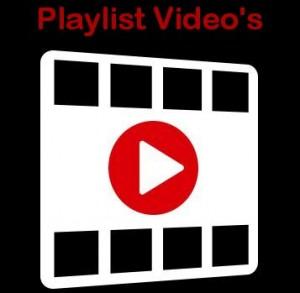 VideoPlaylist
