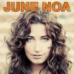 June_Noa_Logo_Small