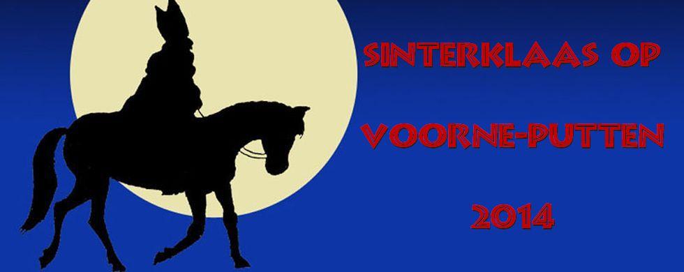sinterklaas-banner980x390-txt