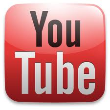 Youtube_logoA