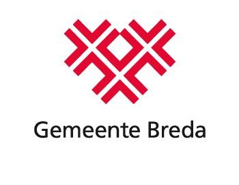 gemeente-breda-logo.png.jpeg