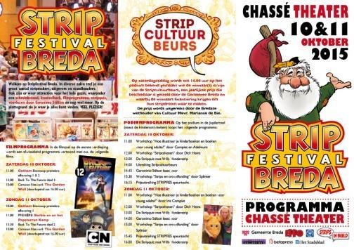 programma-stripfestival_2015_HR-voor-504x356
