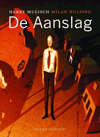 deaanslag