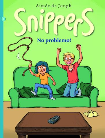 snippers2