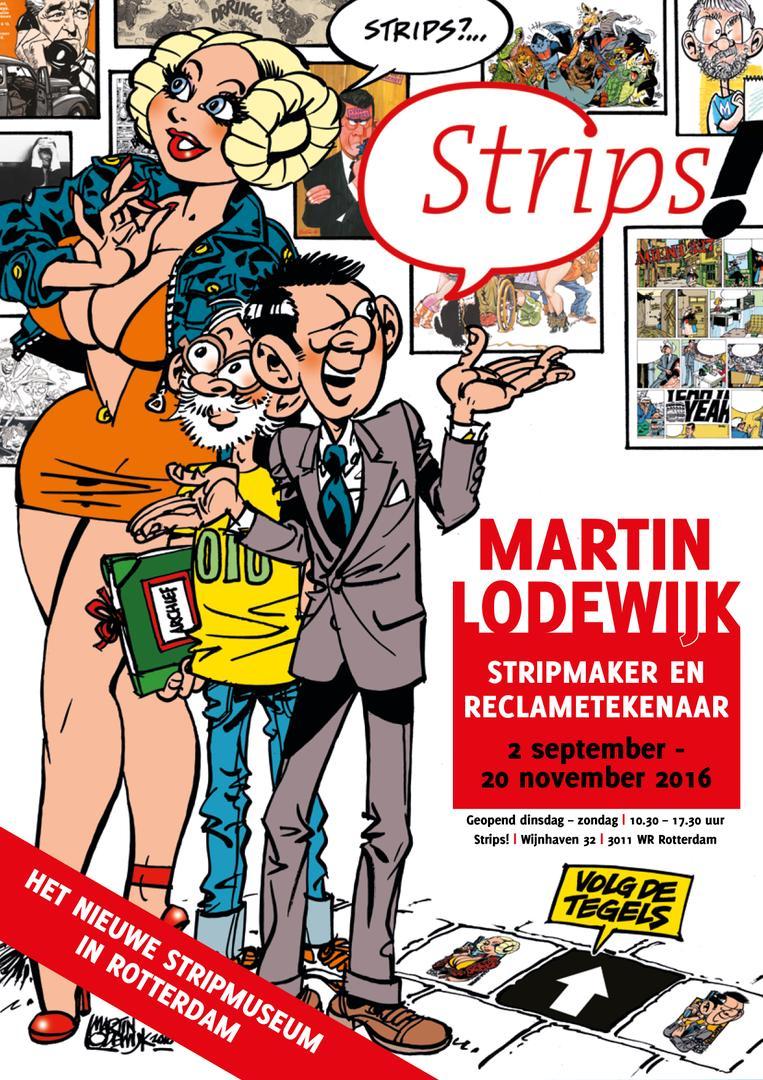 Strips_MartinLode