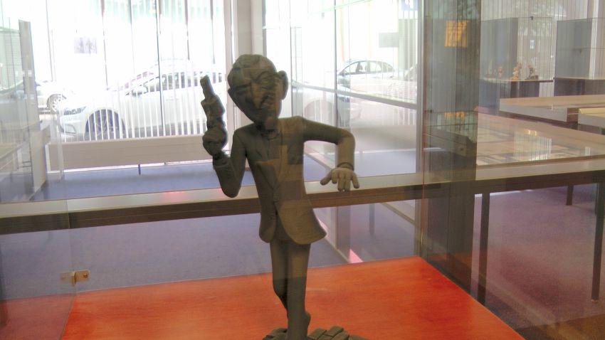 Strup-museum31