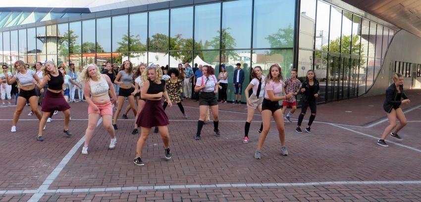 dansspijk02