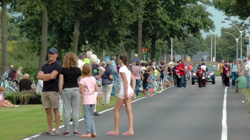 straatparadehvs17