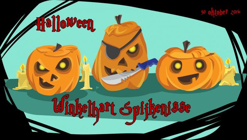 halloweenwhs