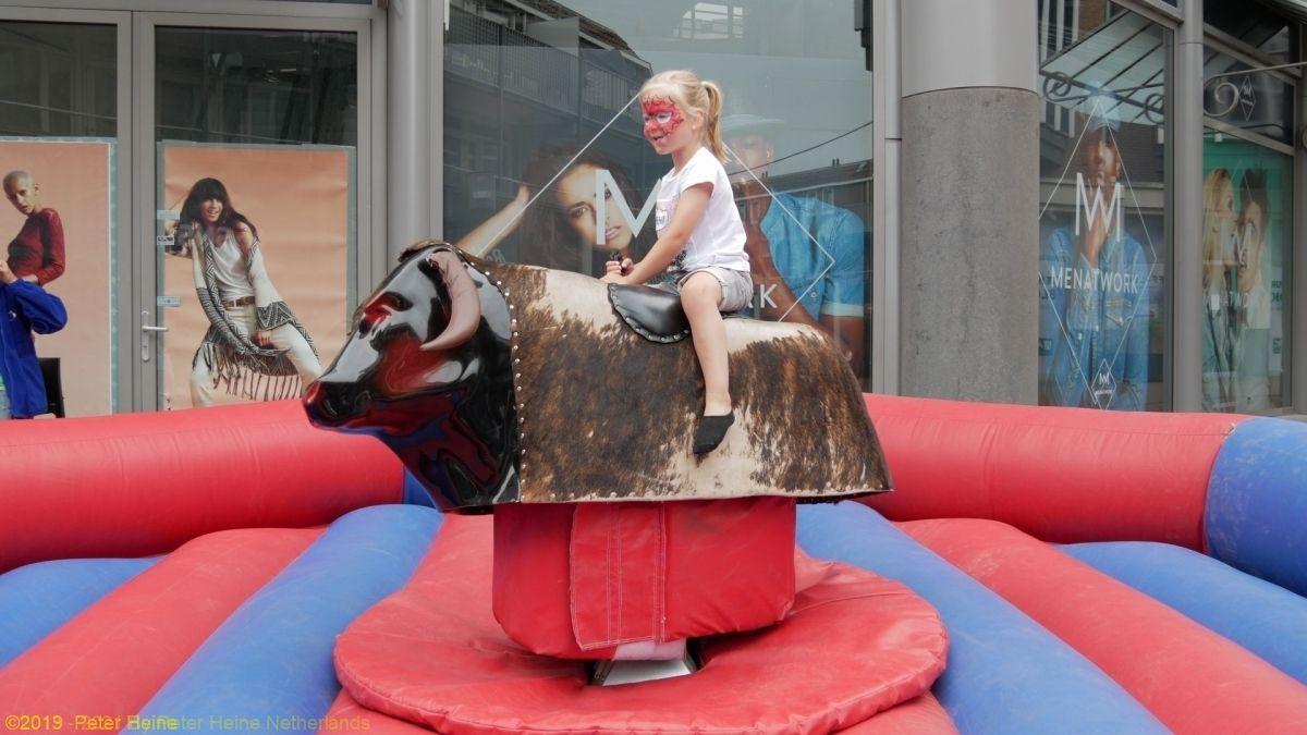 KindSpelen Spijkenisse2019 (62)